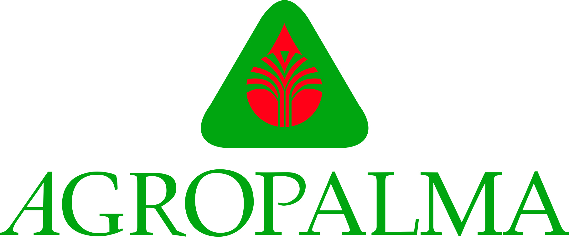 Agropalma Group