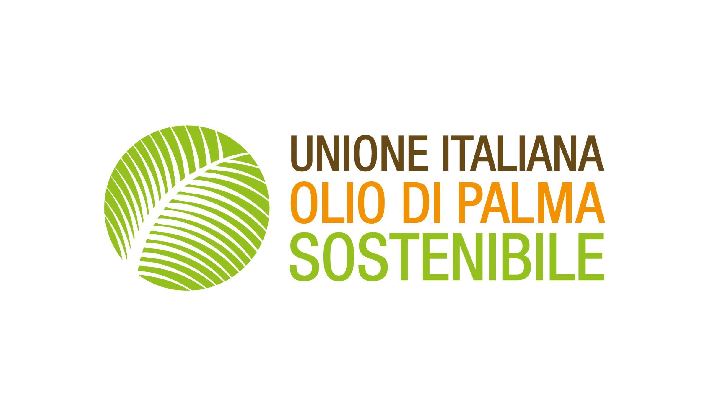 Unione Italiana per l'Olio di Palma Sostenibile