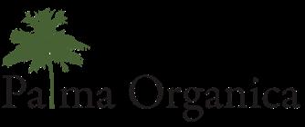 Palma Organica