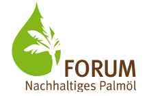 FONAP – German Forum for Sustainable Palm Oil