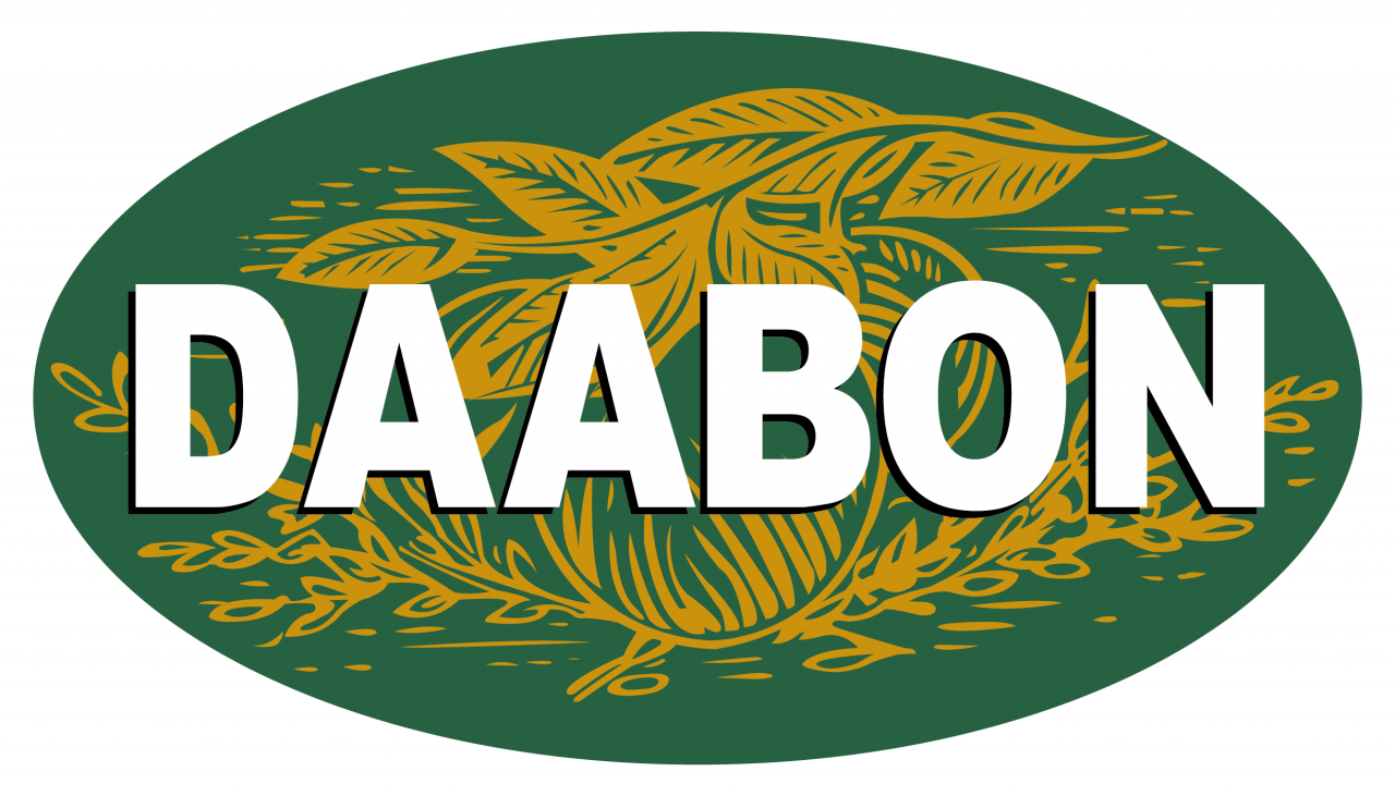 DAABON Group