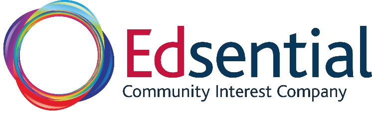 Edsential Community Interest Company