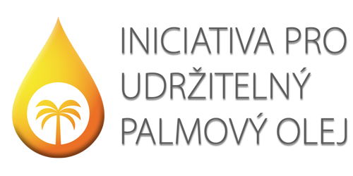 Iniciativa pro udržitelný palmový olej (Initiative for Sustainable Palm Oil)