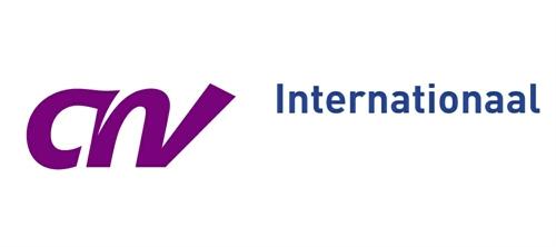 CNV Internationaal